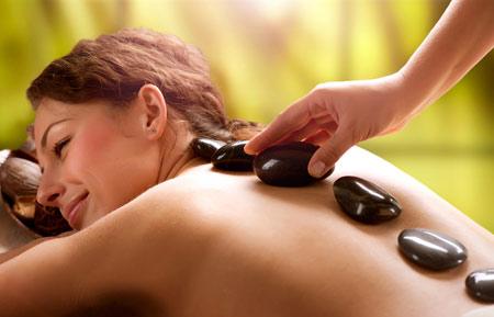 San-Diego-hot-Stone-Massage